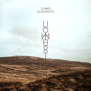 ฟังเพลงใหม่อัลบั้ม Elements