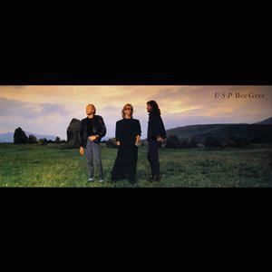 E.S.P. 1987 Bee Gees