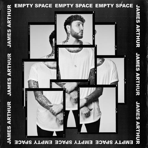 ฟังเพลงใหม่อัลบั้ม Empty Space
