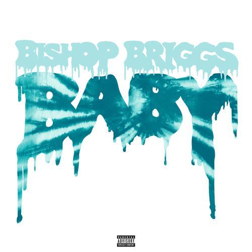 ฟังเพลงใหม่อัลบั้ม Baby