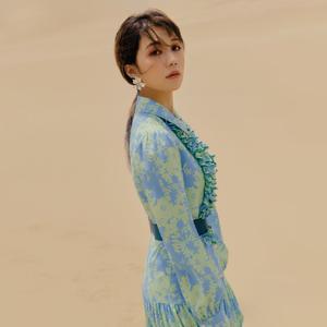 Jeong Eun Ji ดาวน์โหลดและฟังเพลงฮิตจาก Jeong Eun Ji
