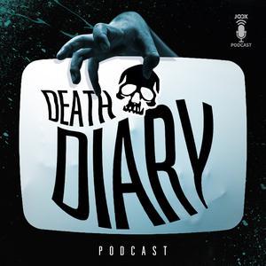 Death Diary [Podcast]