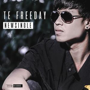 Te 'freeday