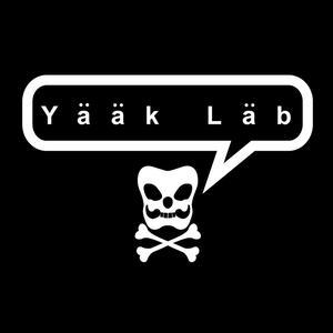 Yaak Lab
