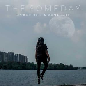 The someday