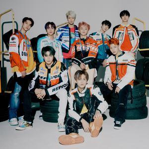 Kick It NCT 127