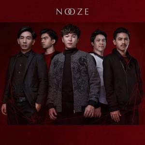 Nooze