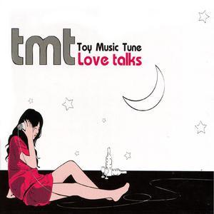 TMT Toy Music Tune ดาวน์โหลดและฟังเพลงฮิตจาก TMT Toy Music Tune