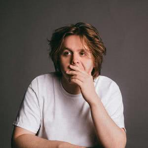 Someone You Loved Lewis Capaldi