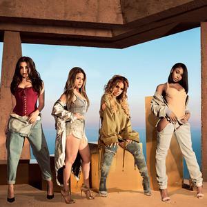 Fifth Harmony ดาวน์โหลดและฟังเพลงฮิตจาก Fifth Harmony