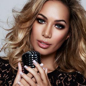 Leona Lewis ดาวน์โหลดและฟังเพลงฮิตจาก Leona Lewis