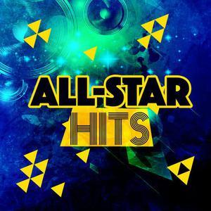 Chart Hits Allstars