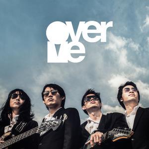 OverMe