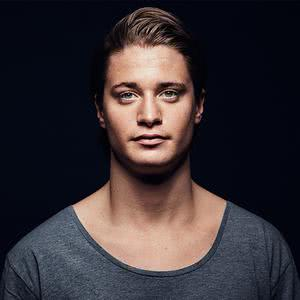 Gone Are The Days Kygo