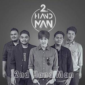 2nd Hand Man