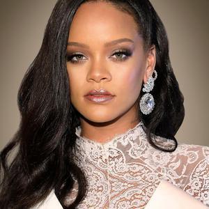 Rihanna ดาวน์โหลดและฟังเพลงฮิตจาก Rihanna