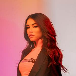 Reckless Madison Beer
