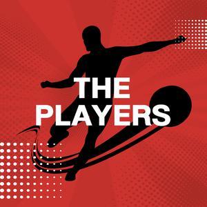The Players Podcast ดาวน์โหลดและฟังเพลงฮิตจาก The Players Podcast