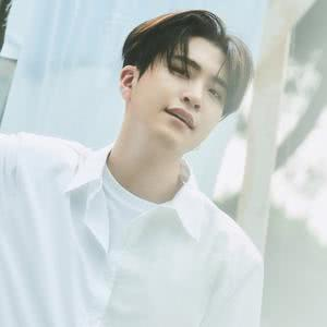Fall in Love Youngjae (GOT7), CHOI JUNG YOON