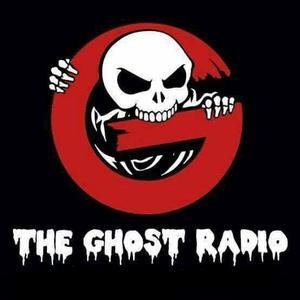 The Ghost Radio