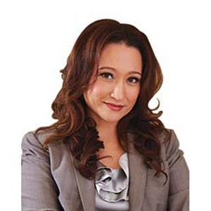Marisa Sukosol Nunphakdit