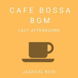 Jazzical Blue