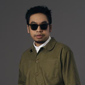 ลืมไป (feat. ปู่จ๋าน ลองไมค์) - Wanyai & ปู่จ๋าน ลองไมค์