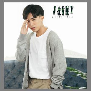 JACKY XIX