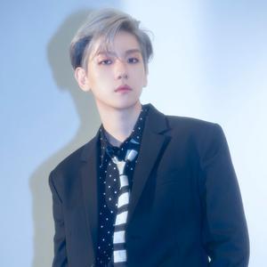 เพลงจาก EXO   ดาวน์โหลดฟรี mp3 และ ฟังเพลงใหม่ของ EXO ออนไลน์