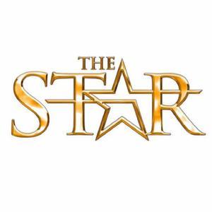 รวมศิลปิน The Star