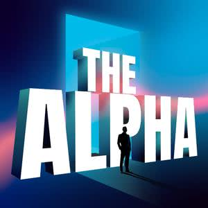 The Alpha [THE STANDARD PODCAST]