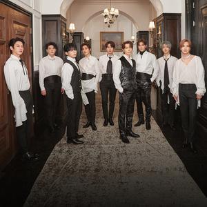 Super Junior ดาวน์โหลดและฟังเพลงฮิตจาก Super Junior