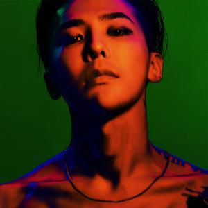 G-Dragon ดาวน์โหลดและฟังเพลงฮิตจาก G-Dragon