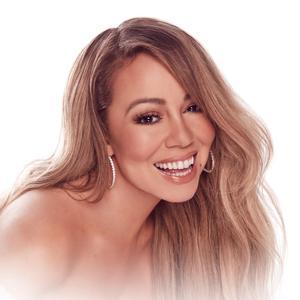 Mariah Carey ดาวน์โหลดและฟังเพลงฮิตจาก Mariah Carey