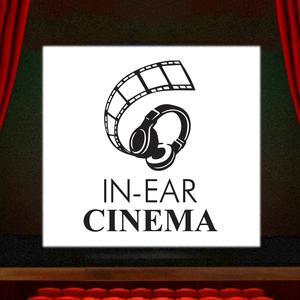 In-Ear Cinema [Salmon Podcast]