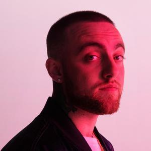 Mac Miller ดาวน์โหลดและฟังเพลงฮิตจาก Mac Miller