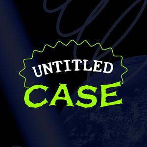 Untitled Case [Salmon Podcast]