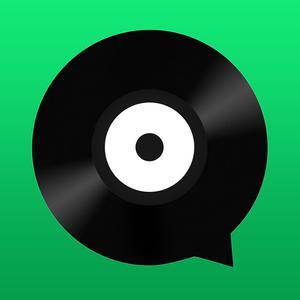 JOOX ดาวน์โหลดและฟังเพลงฮิตจาก JOOX