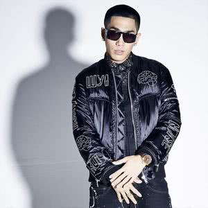 With You - Twopee Southside & Jay Park