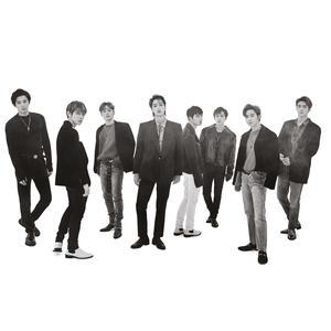 Love Shot - EXO