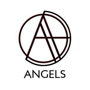 ANGELS ดาวน์โหลดและฟังเพลงฮิตจาก ANGELS