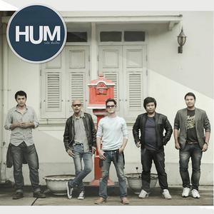HUM (ฮัม) ดาวน์โหลดและฟังเพลงฮิตจาก HUM (ฮัม)