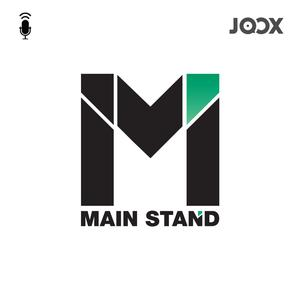 MAIN STAND PODCAST