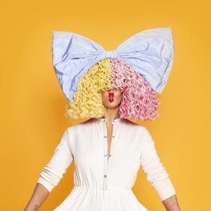 Sia ดาวน์โหลดและฟังเพลงฮิตจาก Sia