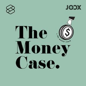 THE MONEY CASE [THE STANDARD PODCAST] ดาวน์โหลดและฟังเพลงฮิตจาก THE MONEY CASE [THE STANDARD PODCAST]