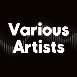 Various Artists ดาวน์โหลดและฟังเพลงฮิตจาก Various Artists