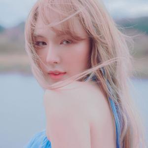 Like Water WENDY (Red Velvet)