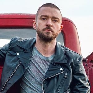 Justin Timberlake ดาวน์โหลดและฟังเพลงฮิตจาก Justin Timberlake