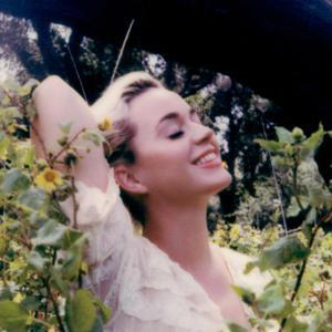 Daisies Katy Perry