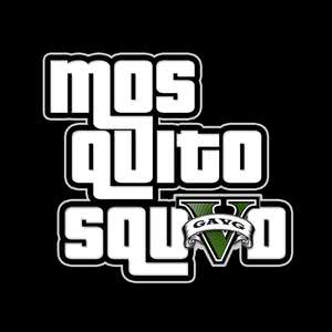 MQT Squad